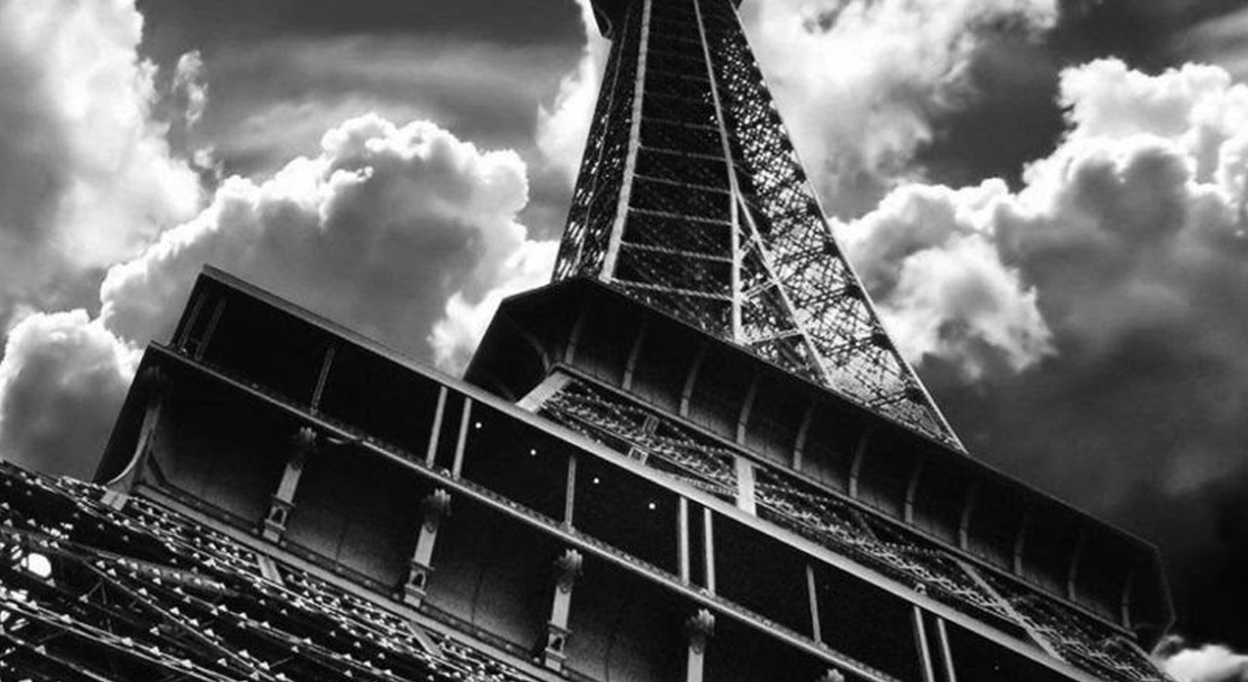 Sechs Dinge, die ich über Pariser lernen durfte!