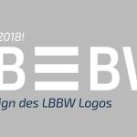 Artikelbild Neues LBBW Logo