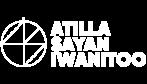 atillasayan.com